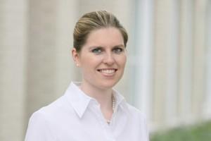 Bewerbungsbild Stuttgart weiblich
