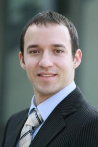 Businessbilder Profilbild