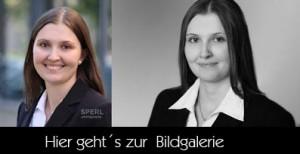 Bewerbungsbilder in Stuttgart