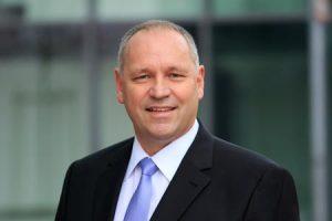 Bewerbungsfotos Bürgermeister
