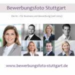 Bewerbungsfotos Stuttgart Fotostudio-006