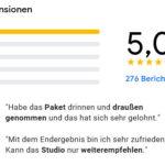 bewerbungsfotos_waiblingen_kundenbewertungen