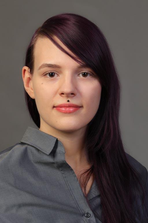 Bewerbungsfotos für IT Berufe
