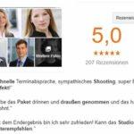 bewerbungsfotos_stuttgart_kundenfeedback-001