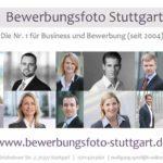 bewerbungsfotos_ludwigsburg-001