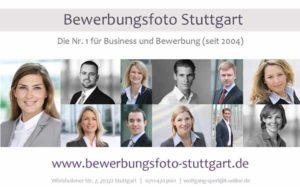 ludwigsburg_bewerbungsfotos