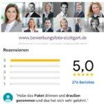 bewerbungsfotos_ludwigsburg_kundenstimmen