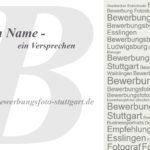bewerbungsfotos_plochingen_fb_design