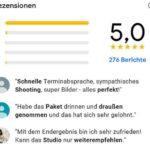 bewerbungsfotos_plochingen_stuttgart_kundenstimmen-001
