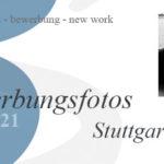 stuttgart_bewerbungsfotos_firmenfotos-001
