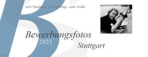 bewerbungsfotos_stuttgart_grafik