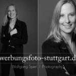 bewerbungsfotos_esslingen