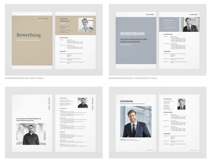 bewerbungsfotos_stuttgart_vorlagen_bewerbungsprofi